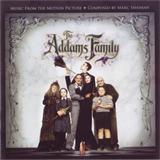 The Addams Family (Limited Edition)