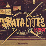 In The Mood For Ska: Live at Ska Splash