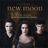 The Twilight Saga: New Moon (The Score)