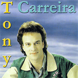 Tony Carreira & Donos Do Top CD1