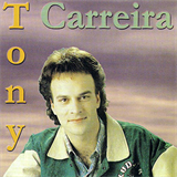 Tony Carreira & Donos Do Top CD2