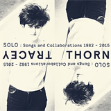 Solo Songs And Collaborations 1982 - 2015
