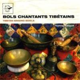 Tsering Tobgyal - Bols Chantants Tibetains