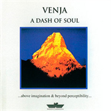 Venja - A Dash Of Soul