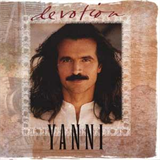 Yanni - Devotion