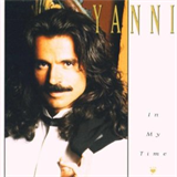 Yanni - In My Time