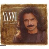 Yanni - Love Songs