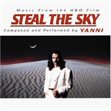 Yanni - Steal The Sky