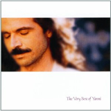 Yanni - The Very Best Of Yanni