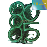 Yello - The New Mix In One Go