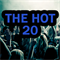 The Hot 20